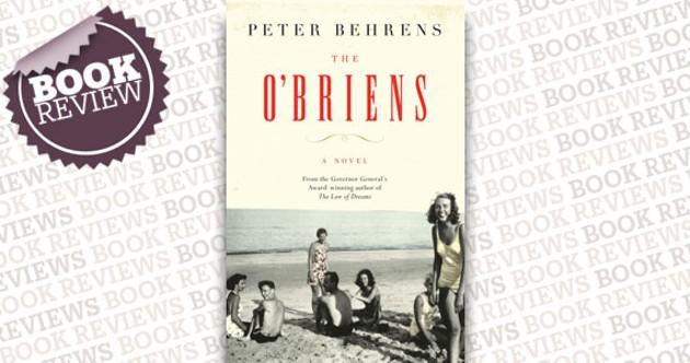 obriens-review.jpg