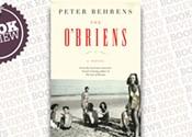 <i>The O'Briens</i>