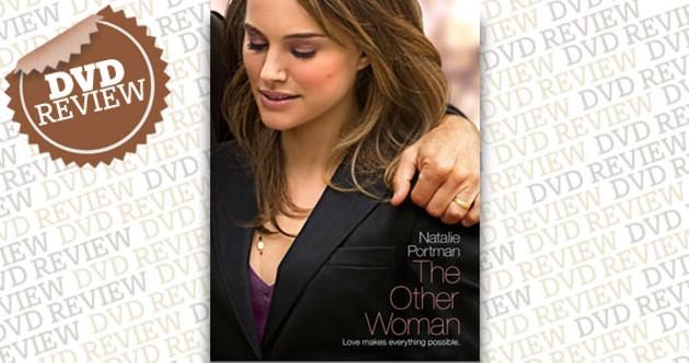 otherwoman-review.jpg