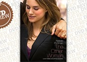 <i>The Other Woman</i>