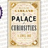 <i>The Palace of Curiosities</i>