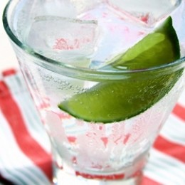 patio_drink.jpg