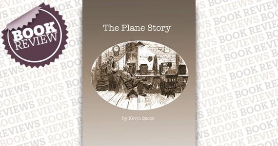 planestory-review.jpg
