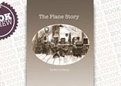 <i>The Plane Story</i>