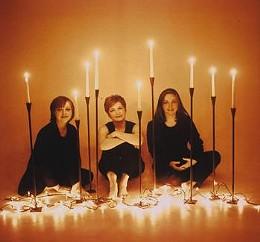 rankin_sisters09_000.jpg