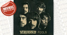 thereason-review.jpg