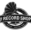 The Record Shop is coming to the north end