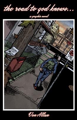 arts_comics2-1.jpg