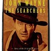 The Searchers: Ultimate Collector's Edition