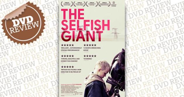 selfish-giant-dvd-review.jpg