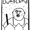 The Short Films of David Lynch / Dumbland
