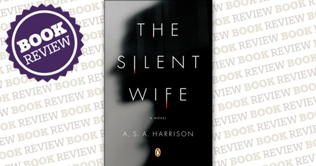 reviews_silentwife.jpg