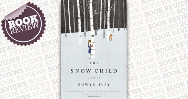snowchild-review.jpg
