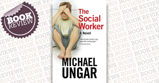 socialworker-review.jpg