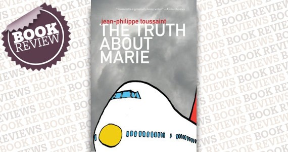 truth-review.jpg
