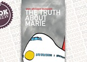 <i>The Truth About Marie</i>