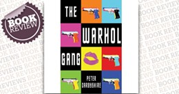 _book_review_andywarhol.jpg