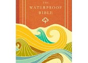 <I>The Waterproof Bible</I>, Andrew Kaufman (Random House)