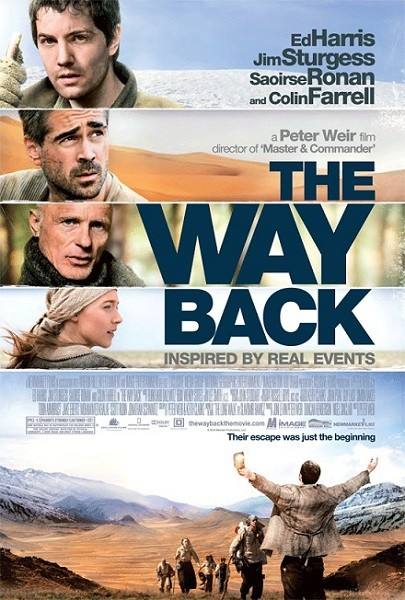 the-way-back-poster.jpg