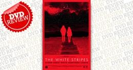 white-stripes-review.jpg