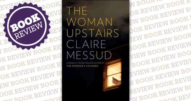 book-review-womanupstairs.jpg