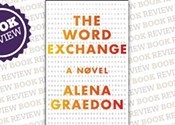 <i>The Word Exchange</i>