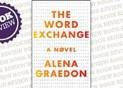 <i>The Word Exchange</i>