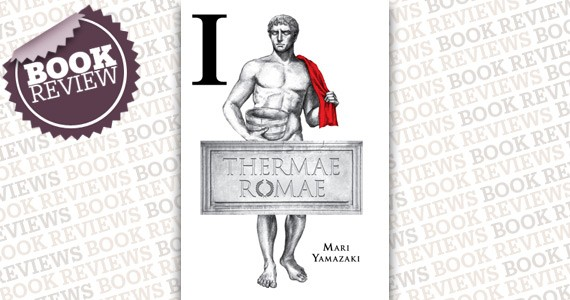 thermae-review.jpg