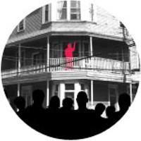 Thinking creatively: TEDx Halifax and 4 Days Thinking Forward