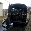 Six Metro Transit buses have caught fire since July