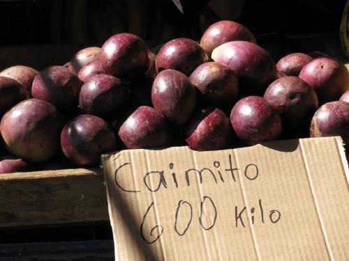 market_003.jpg