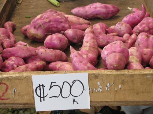 market_005.jpg