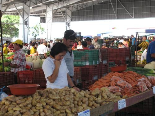 market_010.jpg