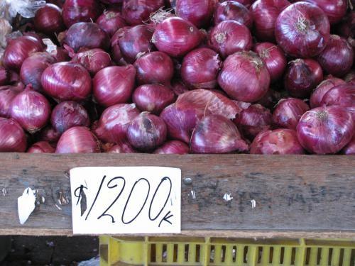 market_019.jpg