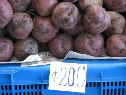 market_028.jpg