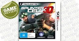 splintercell-review.jpg