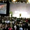 Tony Robbins was in Halifax