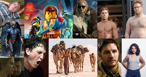 movies_feature1.jpg