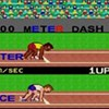 Top Ten Olympic Sports