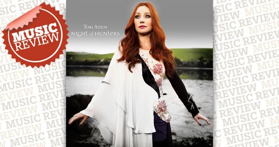 toriamos-review.jpg