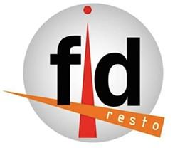 fid.jpg