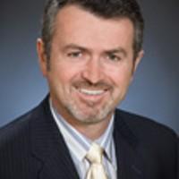 Trade Centre Limited CEO Scott Ferguson