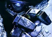 <i>Transformers 3</i> fails to excite
