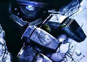 <i>Transformers 3</i> fails to excite