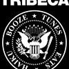 Tribeca to close January 1