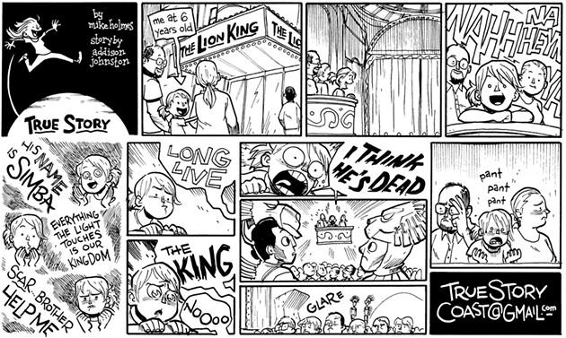 comics_mike.jpg