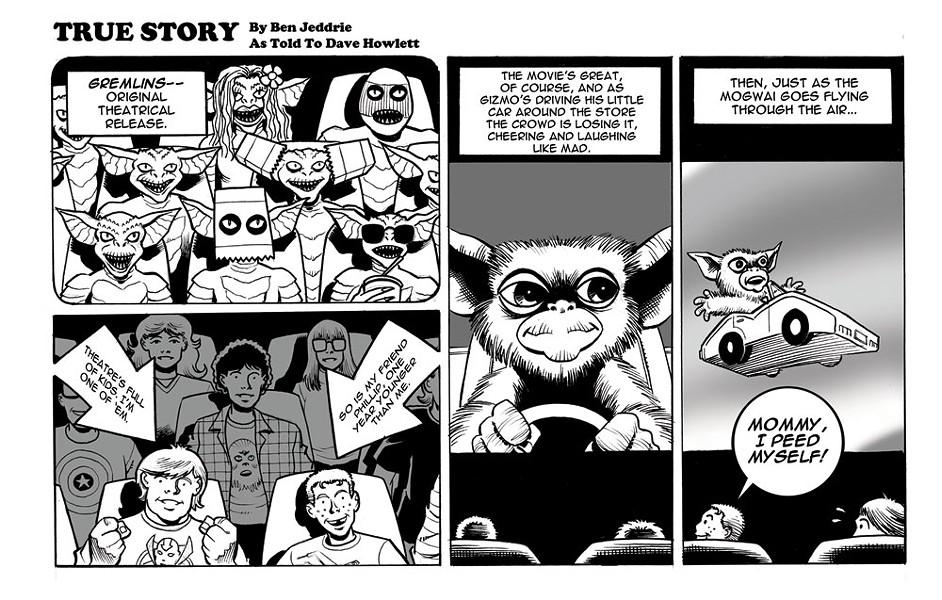 comics_truestory.jpg