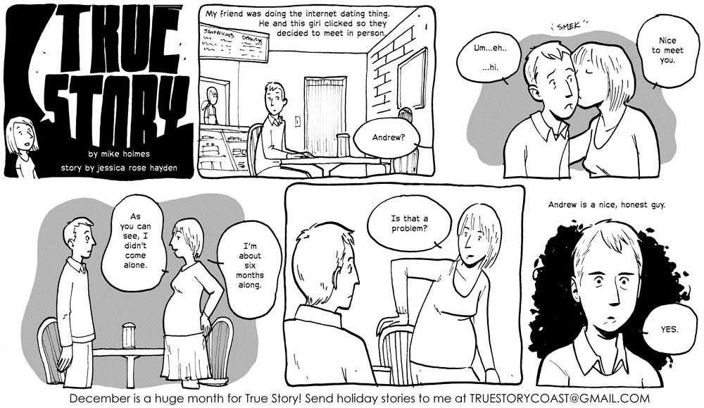 comics_holmes.jpg