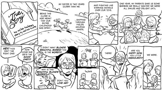 comic_mike.jpg