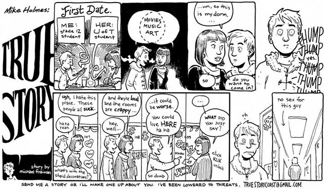 comics_holmes1.jpg